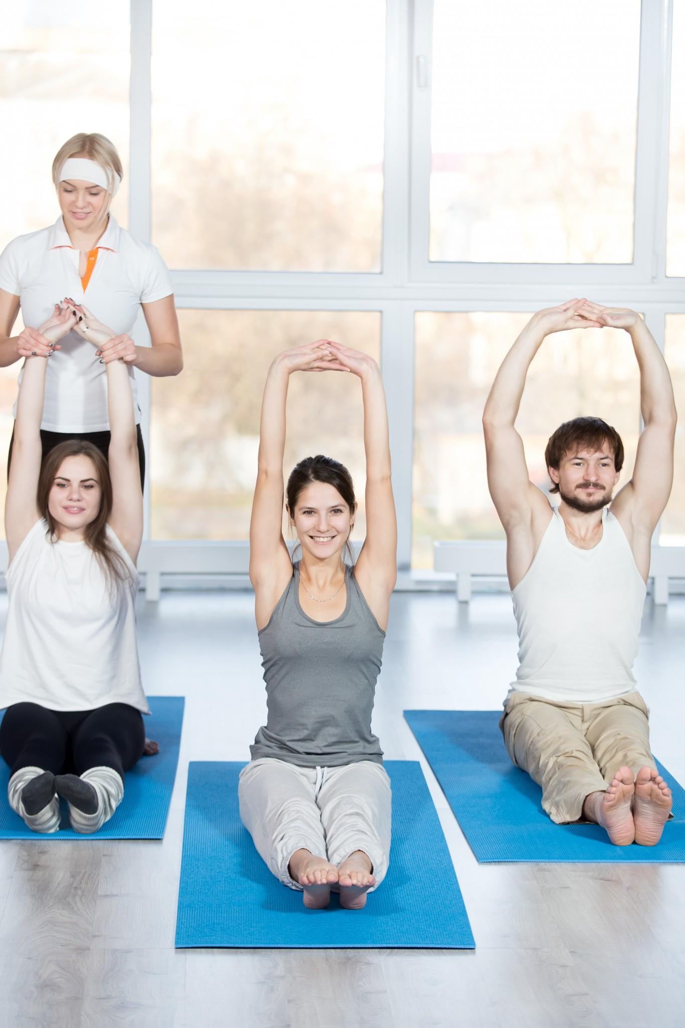 Yoga Meditation Classes Gentle Place Wellness Center Framingham
